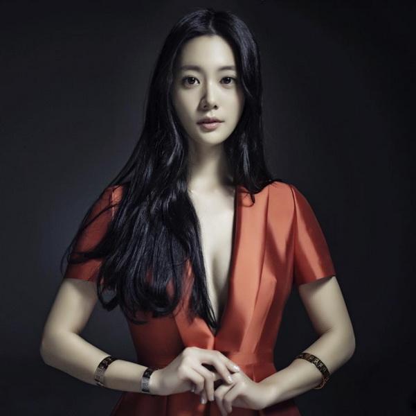 No.2-李成敏